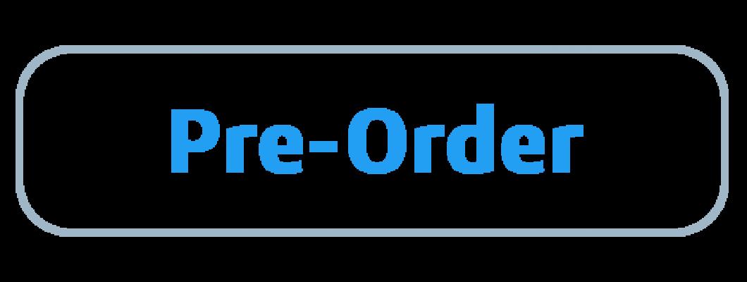 Hàng Order, Pre-Order là gì?