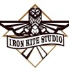 Iron Kite Studio