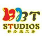 BBT-Studios