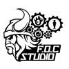 F.O.C Studio