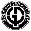 Gold Peter