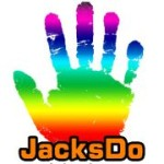 JacksDo