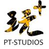 PT Studio