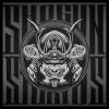 Shogun Studios