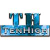 TenHigh