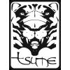 Tsume