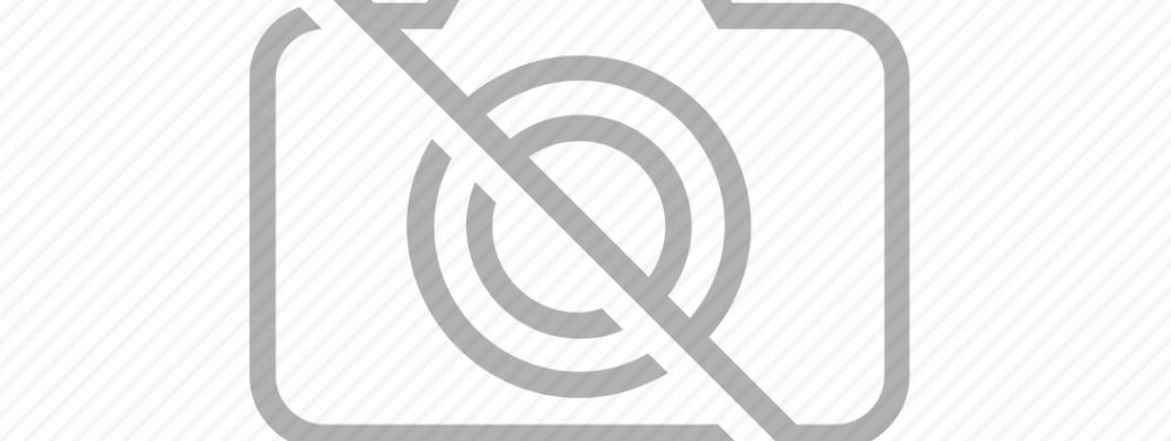 Thông tin về sản phẩm có logo Bandai xanh trên hộp