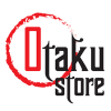 Otaku Store